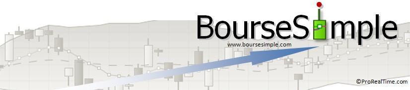 Bourse Simple